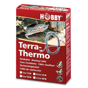 Hobby Terra-Thermo Heating Cable - Decor & Lighting