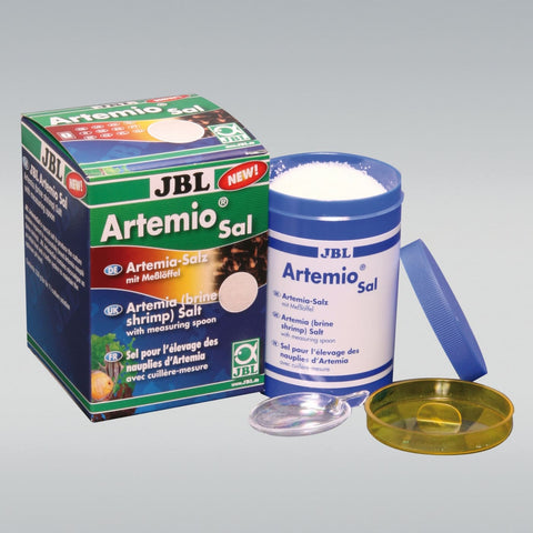 JBL ArtemioSal - Fish Food