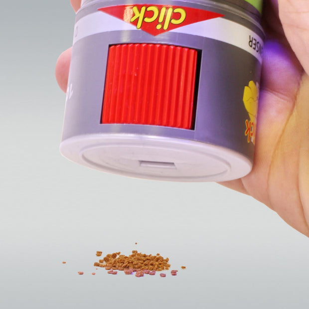 JBL GoldPearls Click - Fish Food