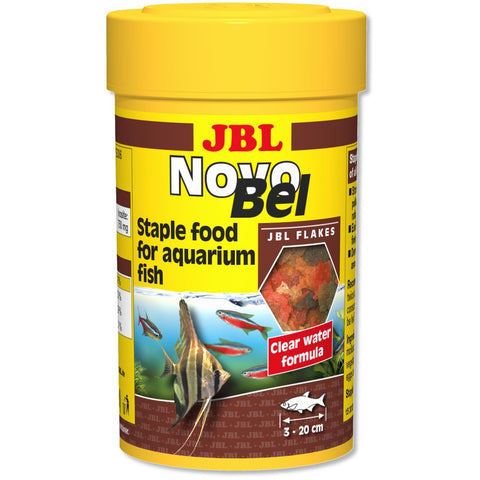 JBL NovoBel - Fish Food
