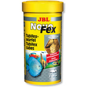 JBL NovoFex - Fish Food