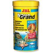 JBL NovoGrand - Fish Food