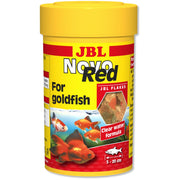 JBL NovoRed - Fish Food