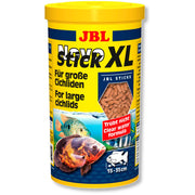 JBL NovoStick XL - Fish Food