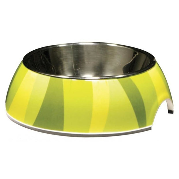 Jungle Cat Bowl - Cat Feeders & Bowls