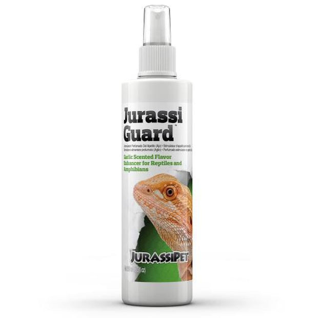 JurassiGuard (250ml) - Reptile Food & Health