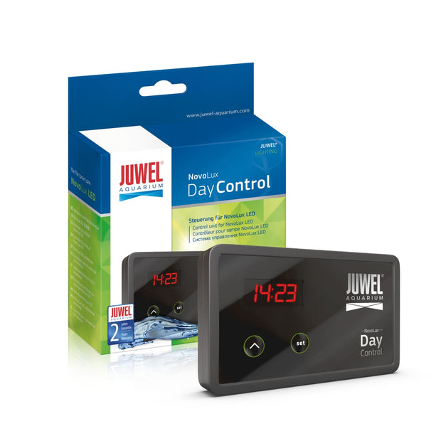 Juwel Novolux LED Day Control - Aquarium Lighting