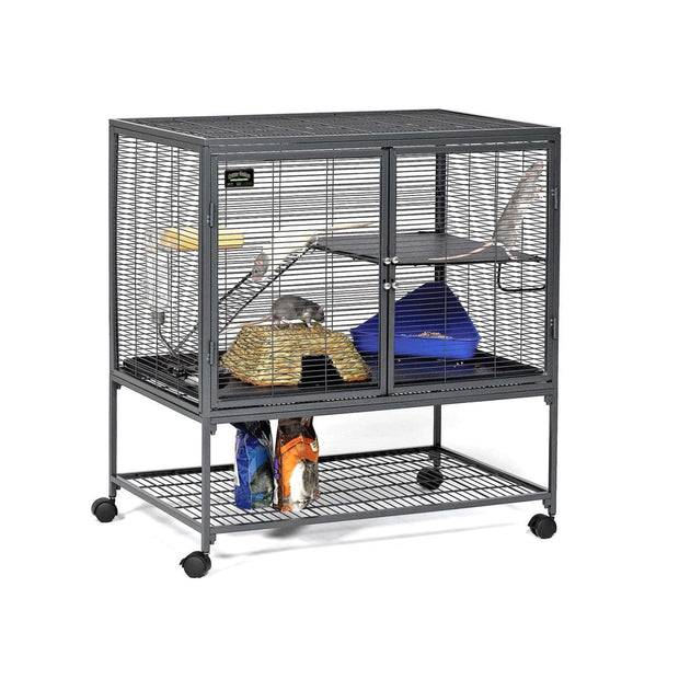 MidWest Critter Nation - Cages & Hutches
