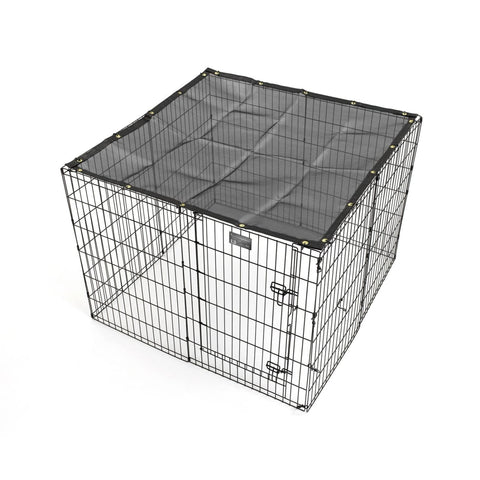 MidWest Sunscreen for Exercise Pen - Beds Crates & Outdoors