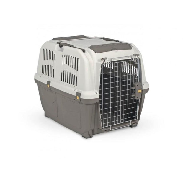 MPS2 Transportino IATA Pet Carriers - XX-Small - Beds Crates