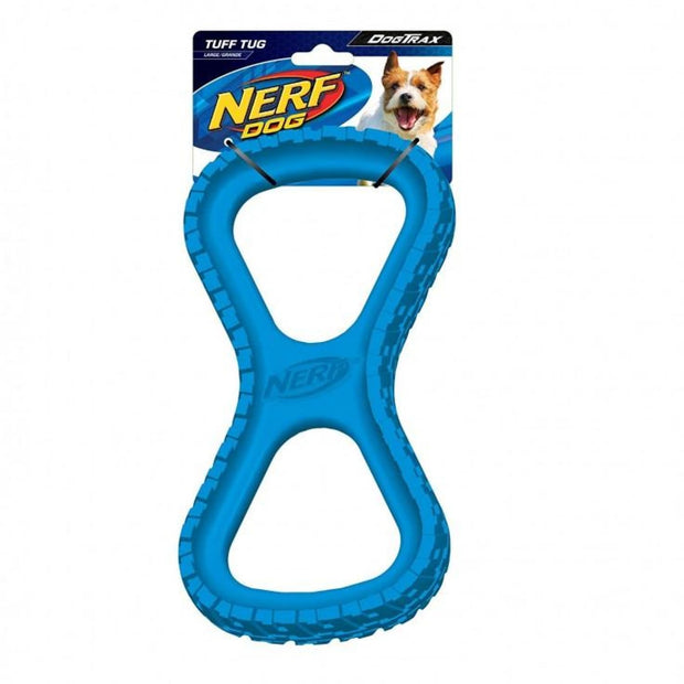 Nerf Dog Infinity Tug Toy - Dog Toys