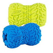 Nerf Dog Tire Feeder - Small - Dog Toys