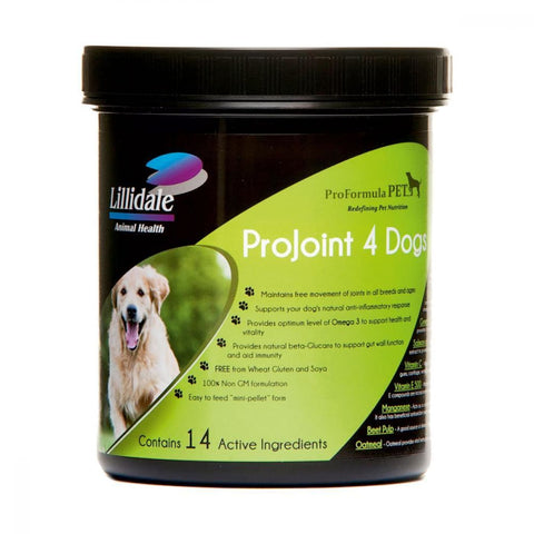ProFormula ProJoint for Dogs - Health & Grooming