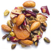 Zupreem Large Parrot Treats Orchard Mix