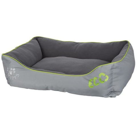 Scruffs Eco Dog Bed - Medium - Dog Beds