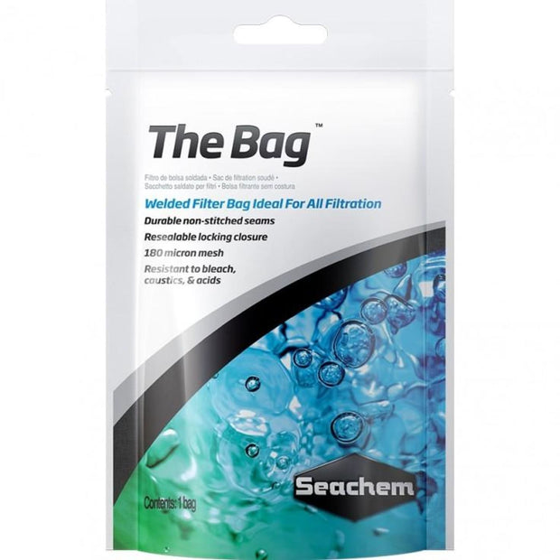 Seachem The Bag - Filtration