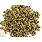 Straw Pellets Animal Bedding (20kg) - Bedding