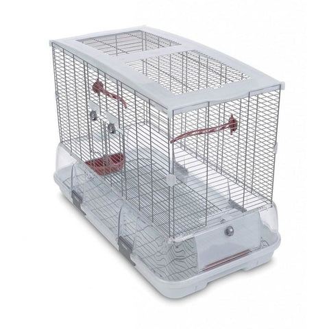 Vision Bird Cage (Large) - Bird Cages & Homes