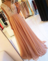 Sexy Prom Dresses ,Long Prom Dress ,Long Prom Gowns ,Evening Dresses S10963