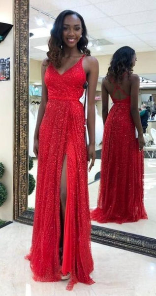 Long Prom Dresses,Backless Prom Dresses S11530