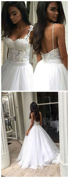 Princess  Dresses Elegant Ball Gowns  Prom Dresses With Lace  S7086
