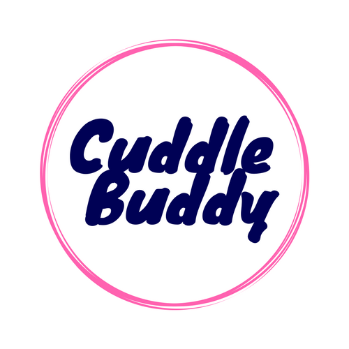 what is a cuddle buddy
