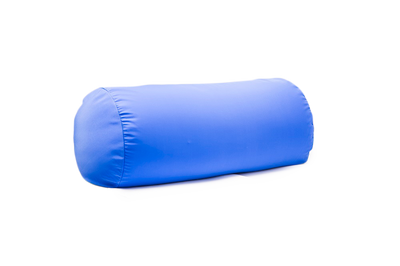 Mega Pillow