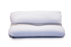 Contoured Bed Pillow