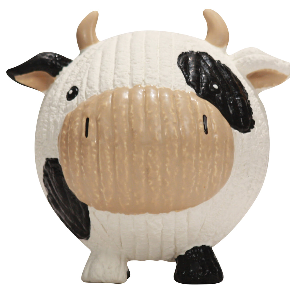 Ruff-Tex® Cow Ball, Large