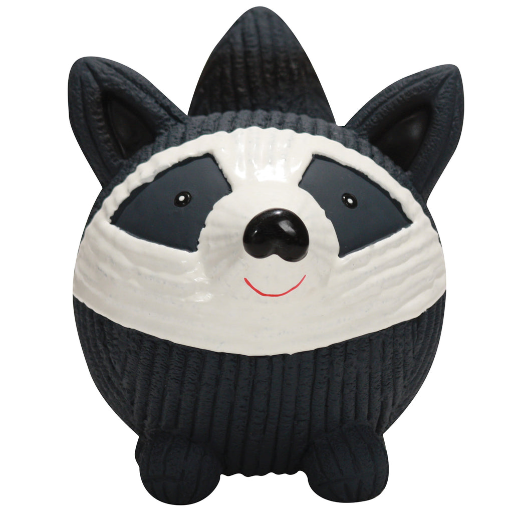 Ruff-Tex® Raccoon Ball, Large