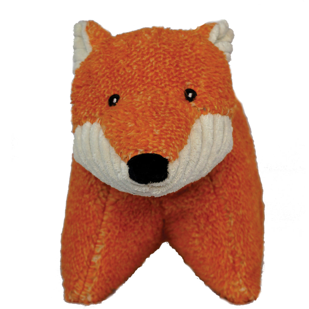 Squooshies™ Fox
