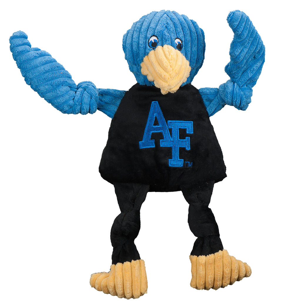 U.S. Air Force Academy Gyr Falcon Knottie™