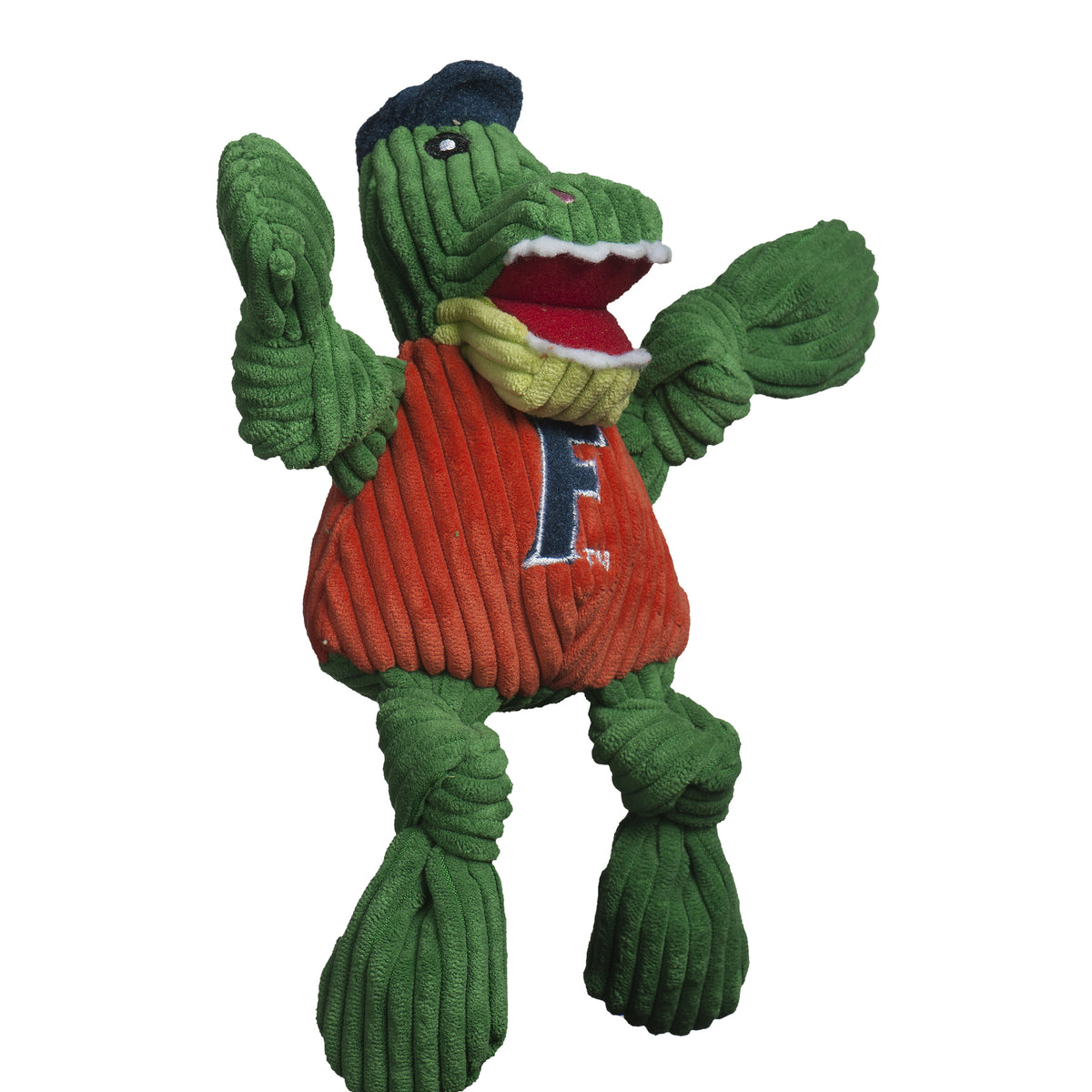 Florida (U. of) Albert Gator Knottie™