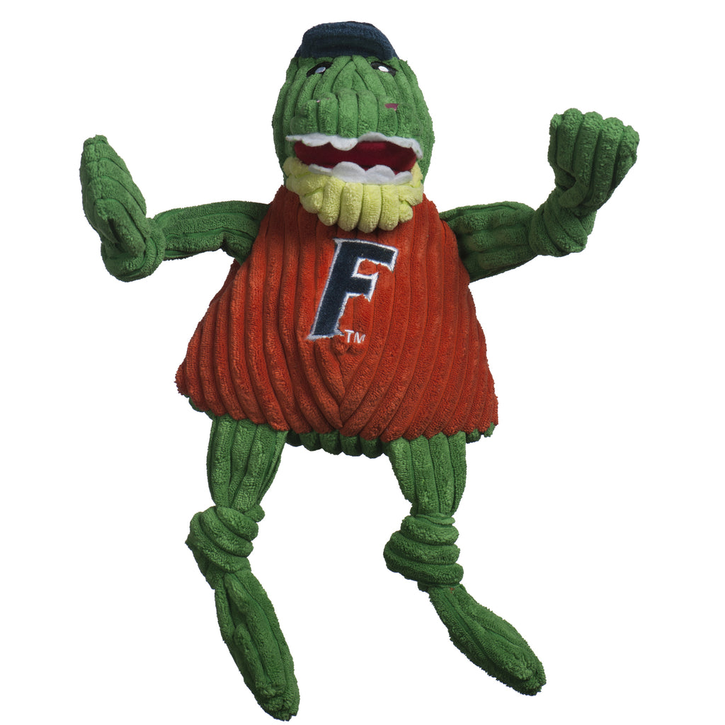 Florida (U. of) Albert Gator Mascot Knottie®