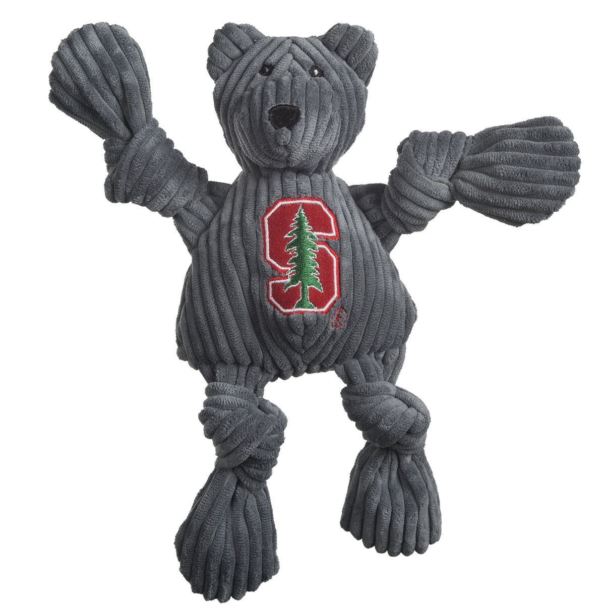 Stanford University Stanford Tree Bear Knottie™