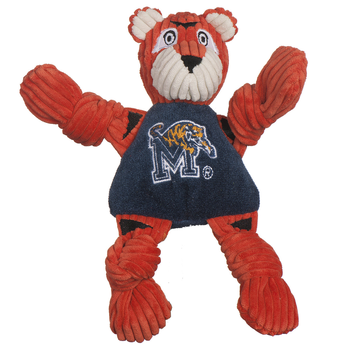 Memphis (U. of) Tom Tiger Knottie™