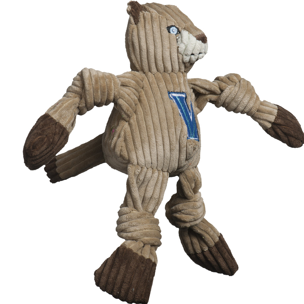 Villanova University Will the Wildcat Knottie®