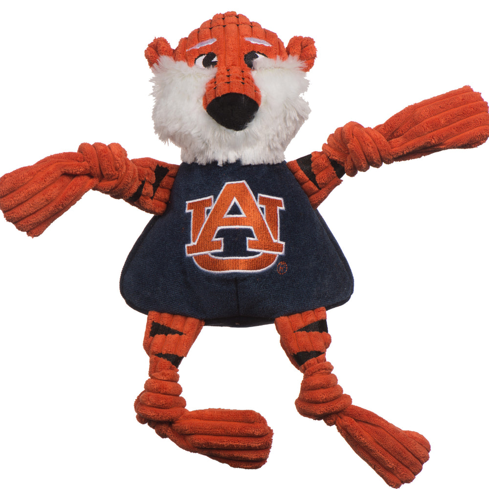 Auburn University Aubie the Tiger Knottie™