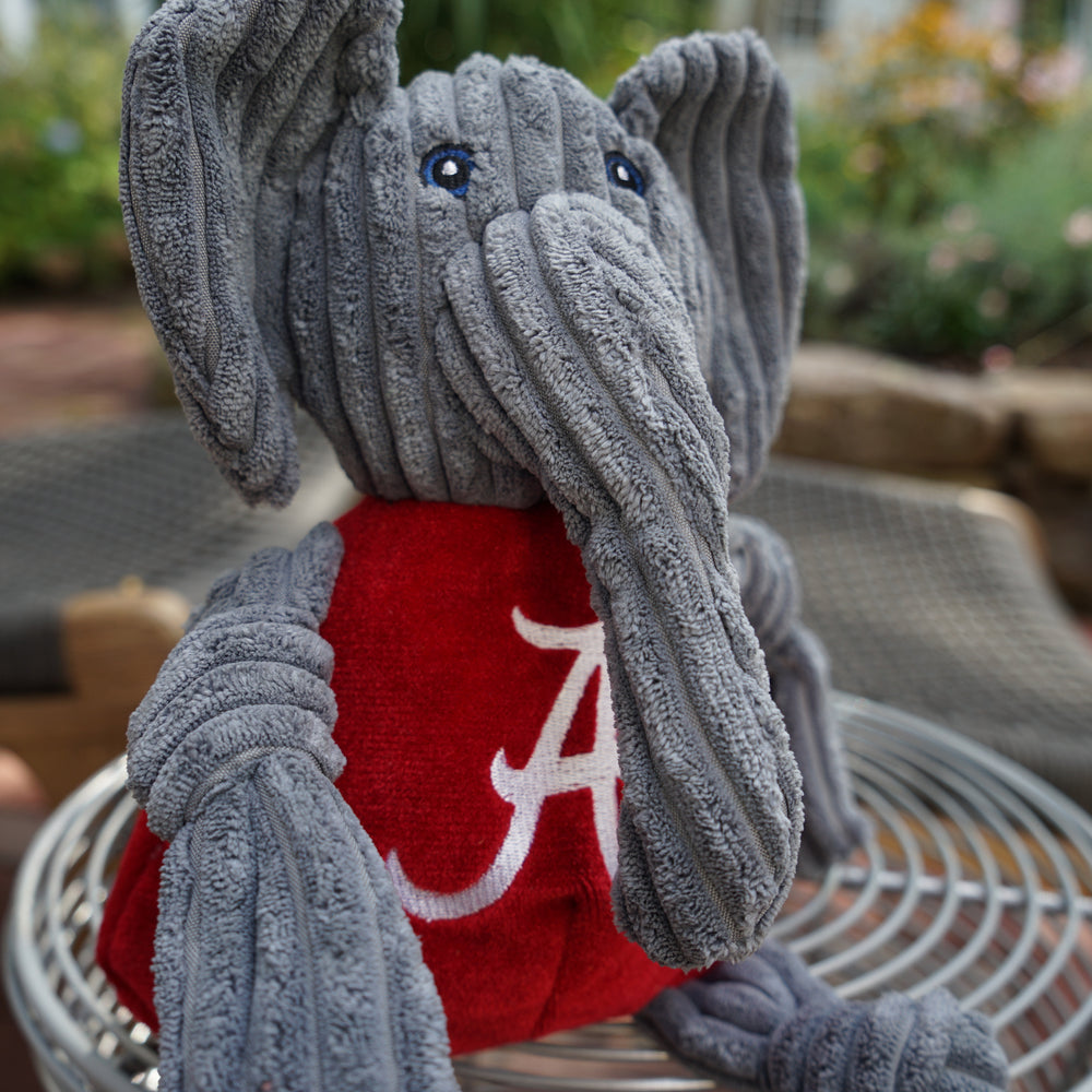 Alabama Big Al Mascot Knottie™