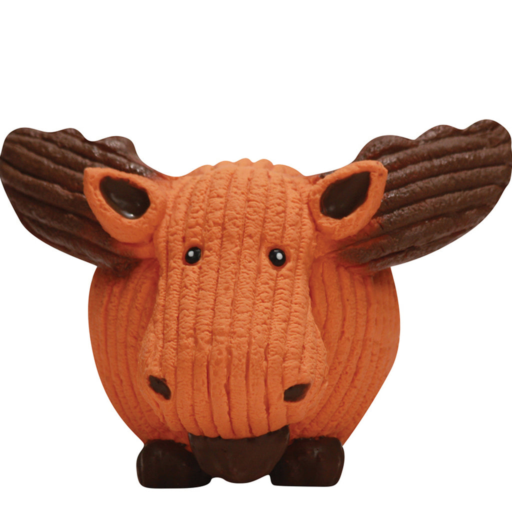 Ruff-Tex® Moose Ball, Large