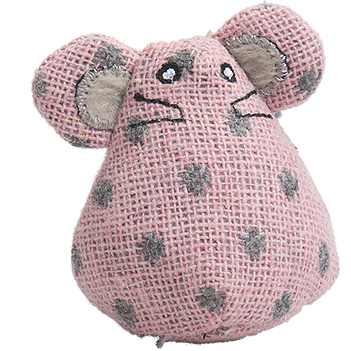 HuggleKats® Polka Dot Mice