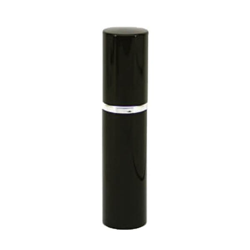 Refillable purse spray 5 ml