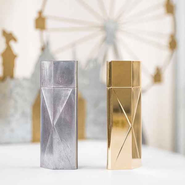 OUD mood - the fragrance wardrobe
