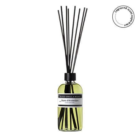 Objets d Amsterdam Scent Diffuser