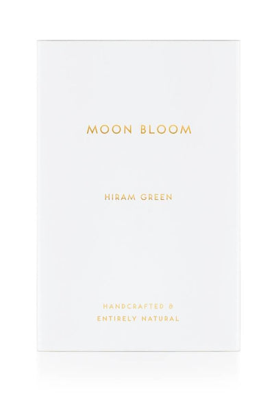 Moon Bloom