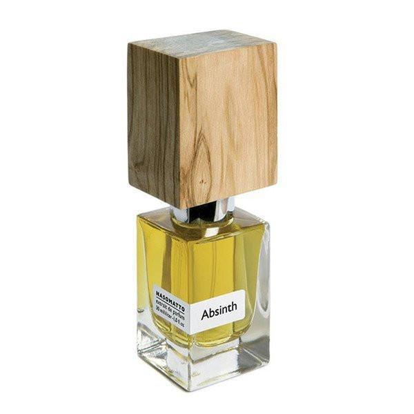 Absinth-extrait de parfum-Nasomatto-30 ml-Perfume Lounge