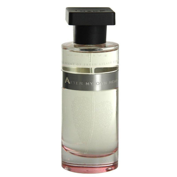 After my own Heart-eau de parfum-INeKE San Francisco-75 ml-Perfume Lounge