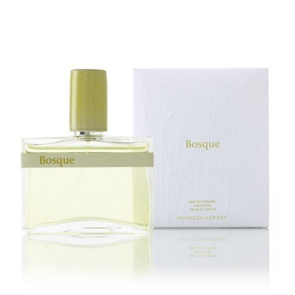 Bosque-eau de parfum-Humiecki and Graef-100 ml-Perfume Lounge
