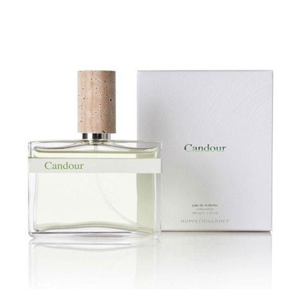 Candour-eau de parfum-Humiecki and Graef-100 ml-Perfume Lounge