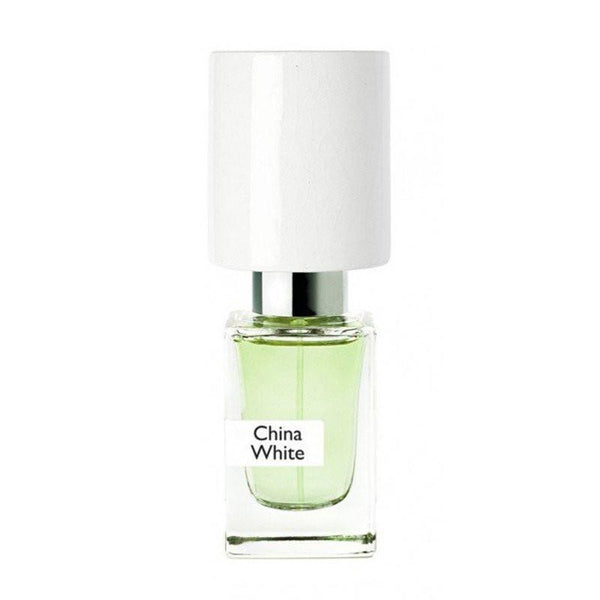 China White-extrait de parfum-Nasomatto-30 ml-Perfume Lounge